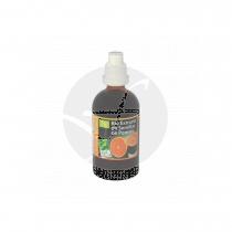 Extracto Semillas De Pomelo Bio 100% Natural