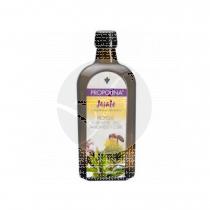 Propolina Jarabe 500ml Artesania Agricola