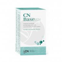 Cn Base Lcn