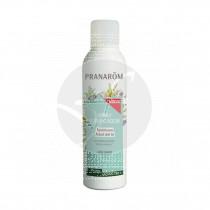 Spray Purificador Ravintsara con Arbol del Te Begano 150 ml Pranarom