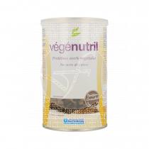 Vegenutril sabor Chocolate con Proteinas De Guisantes 300Gr Nutergia