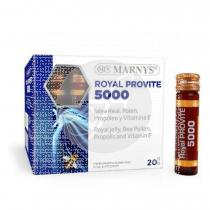 Royal Provite 5000 Marnys