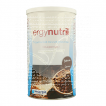 Ergynutril sabor Chocolate 350G Nutergia