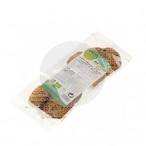 Cookies integrales Espelta con Pepitas Chocolate Eco Horno Natural