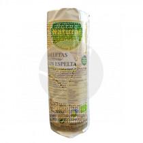 Galletas Digestivas De Espelta Bio Horno Natural