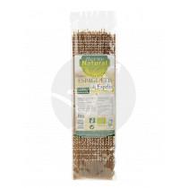 Espaguetis Espelta Ecologico Horno Natural