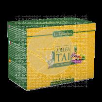 INFUSION ADELGATAI FRUITS FORTE LA TAILANDESA
