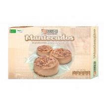 MANTECADOS ECOLOGICOS E MORENO