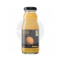 Zumo Naranja Bio 1L Delizum