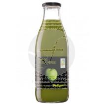 Zumo Ciruela verde Bio 1L Delizum