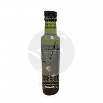 Aceite de Oliva Bio 250ml Delizum