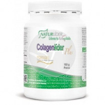 ColagenliDer Plus polvo Naturlider