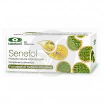 Senefol 50 Comp Labofarm