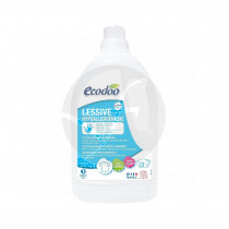 Detergente hipoalergénico Eco 1,5 lt Ecodoo