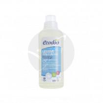 Detergente prendas delicadas Eco 750 ml Ecodoo
