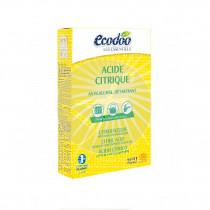 Acido Cítrico Ecológico 350 gr Ecodoo