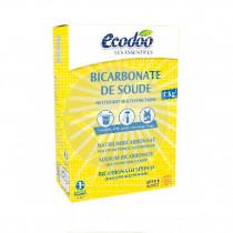 Bicarbonato sódico Eco 1kg Ecodoo
