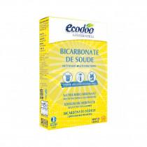 Bicarbonato Sódico Eco 500 gr Ecodoo