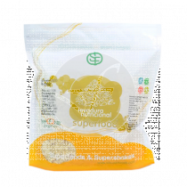 Levadura Nutricional B12 Mas Copos Xl Pack Energy Fruits