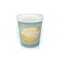 Curcuma chai latte Eco 250gr Energy Fruits