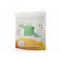STEVINULINA XL PACK 500GR ENERGY FRUITS