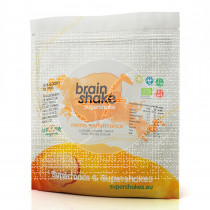 Brain Shake Eco 500Gr Energy Feelings