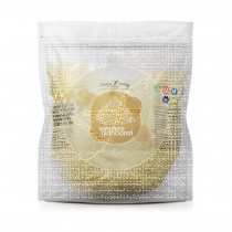 Levadura nutricional bland copos 1 kg XXL Pack Energy Feelings