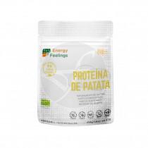 Proteina de Patata Eco 200gr Doypack Energy Feelings