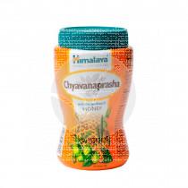 Chyavanaprasha Himalaya Pure Herbs