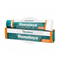 Rumalaya Gel Himalaya Herbals