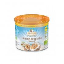 Coco Chips Laminado Bio Dr. Goerg