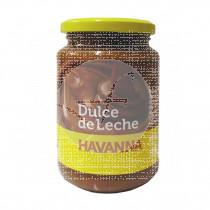 Dulce De Leche 250Gr Havanna