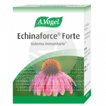 Echinaforce Forte Defensas 30 Comp A.Vogel