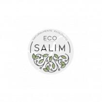 Garbanzos Eco 3Kgs Eco Salim
