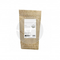 Pipas Girasol Ecológico 3kg Eco-Salim