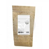 Semillas de Lino Dorado Eco 5kg Eco-Salim ^
