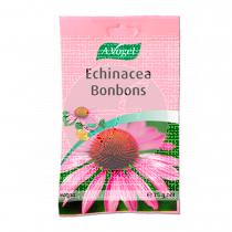 Caramelos Echina C Bombons A.Vogel