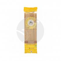 Espaguetis de Trigo duro Integral Bio 500gr Alce Nero