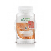 Immunew Forte 1000Mg 90comprimidos Mgdose