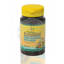 ACEITE DE SEMILLAS DE CALABAZA 500MG NATURE ESSENTIAL