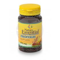 Propolis comprimidos Nature Essential