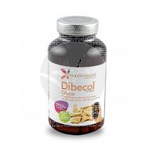 DibEcol Gluco 90 capsulas Mundonatural