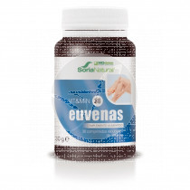 Euvenas 30 comprimidos Mgdose