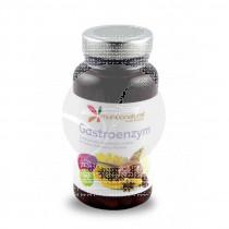 Gastroenzym 546Mg 60 capsulas Mundonatural