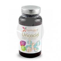 Uricacid capsulas complemento alimenticio Mundonatural