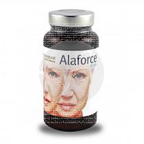 Alaforce 60 Cápsula Mundonatural
