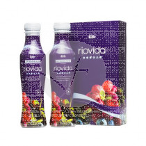TRI FACTOR RIOVIDA 2X500ML 4LIFE