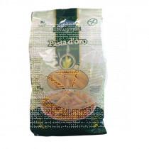 Macarrones Penne De Maiz sin gluten Pasta D'Or Sammills