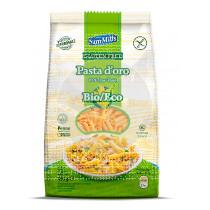 Plumas de maiz biológico orgánico sin gluten Sammills
