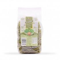 Plumas de harina de guisante sin gluten Sammills
